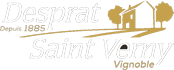 Desprat Saint-Verny